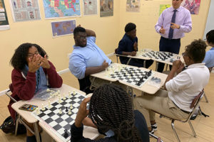 chess-club-starts