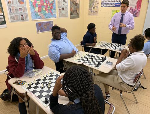 chess-club-starts