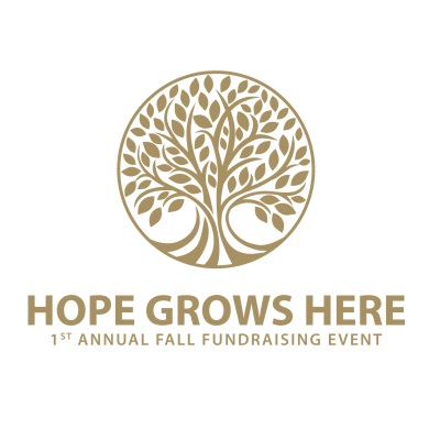 hope-grows-here-logo